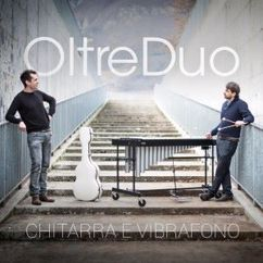 Oltre Duo: Oltre Duo