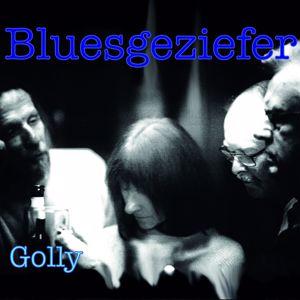 Golly: Bluesgeziefer