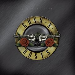 Guns N' Roses: Knockin' On Heaven's Door