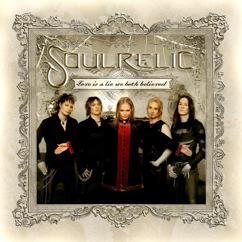 Soulrelic: Love Is A Lie We Both Believed