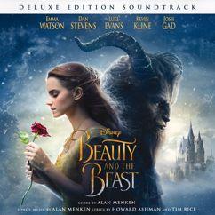 Eri esittäjiä: Beauty and the Beast (Original Motion Picture Soundtrack/Deluxe Edition)