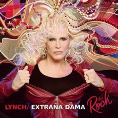 Valeria Lynch: Extraña Dama del Rock