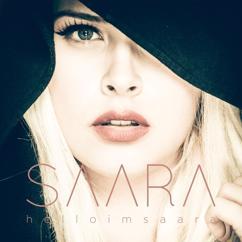 SAARA: Hello I'm Saara