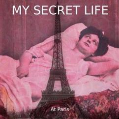 Dominic Crawford Collins: At Paris