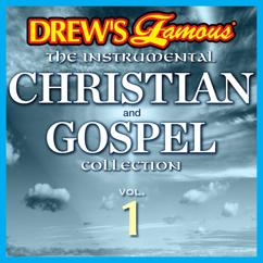 The Hit Crew: I Have Decided To Follow Jesus (Instrumental)