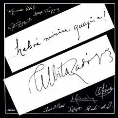 Albita Rodríguez y Su Grupo: Habrá Música Guajira (Remasterizado)