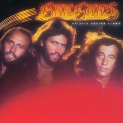 Bee Gees: Spirits Having Flown