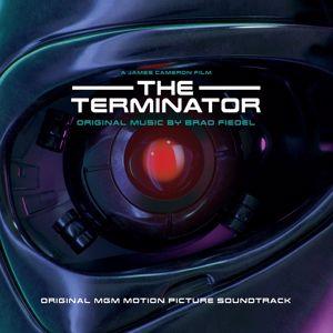 Brad Fiedel: Main Title - The Terminator
