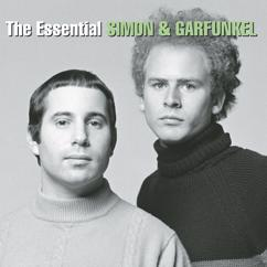 SIMON & GARFUNKEL: The Essential Simon & Garfunkel