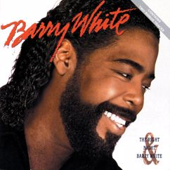 Barry White: The Right Night And Barry White