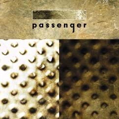Passenger: Passenger