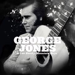 George Jones, The Smoky Mountain Boys: George Jones & The Smoky Mountain Boys