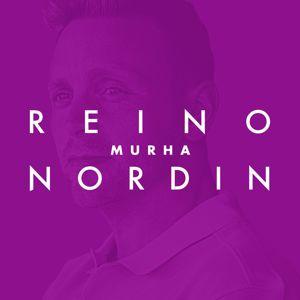 Reino Nordin: Murha (Vain elämää kausi 11)
