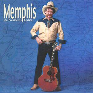 Mr. President: Memphis - Mr. Presidents Bedste