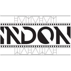 Irdon: Maddariid lavlla