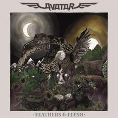 Avatar: Feathers & Flesh (Bonus Track version)