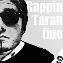 Sebokill: Rappin Tarantino