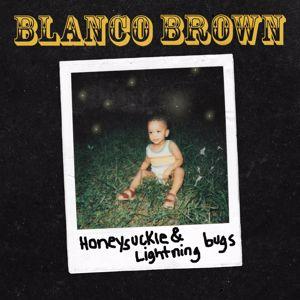 Blanco Brown: The Git Up