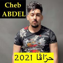 Cheb Abdel: حراڤا