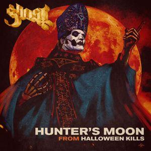 Ghost: Hunter's Moon