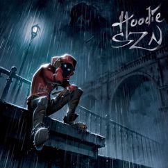 A Boogie Wit da Hoodie, Veysel: Swervin (feat. Veysel)