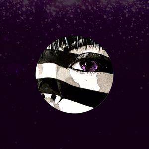 Purple Disco Machine feat. Moss Kena & The Knocks: Fireworks