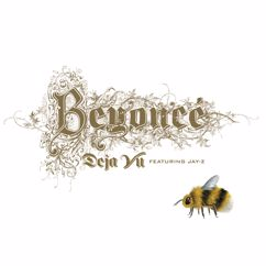 Beyoncé: Deja Vu (Instrumental)