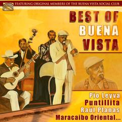 Buena Vista Social Club: The Best of Buena Vista