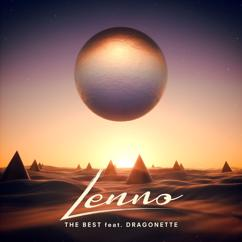 Lenno: The Best