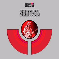 Santana: Esperando (Live In South America)