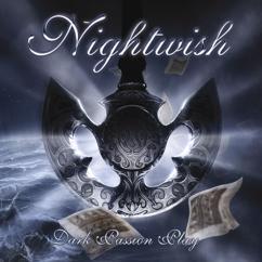 Nightwish: Eva