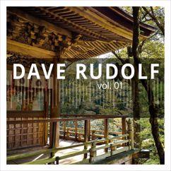 Dave Rudolf: Dave Rudolf, Vol. 1