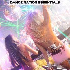 Various Artists: Dance Nation Essentials