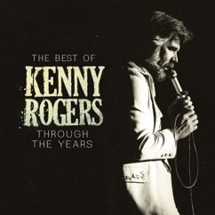 Kenny Rogers: Love Or Something Like It