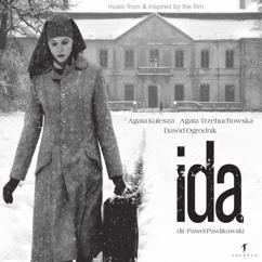 Various Artists: IDA (music from & inspired by the film)