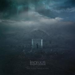 Leprous: The Silent Revelation