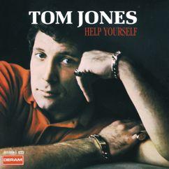 Tom Jones: Help Yourself