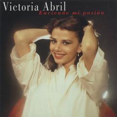 Victoria Abril: Eso es el amor