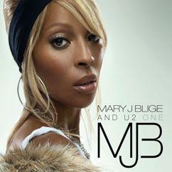 Mary J. Blige, U2: One