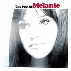 Melanie with the Edwin Hawkins Singers: Lay Down (Candles In the Rain)