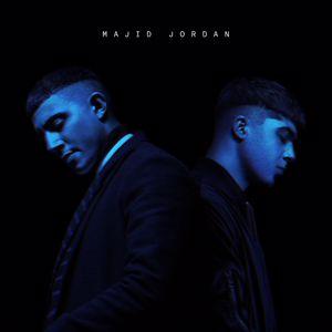 Majid Jordan: Majid Jordan