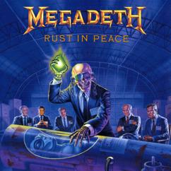 Megadeth: Dawn Patrol
