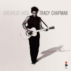 Tracy Chapman: Fast Car