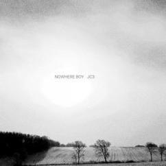 JC3: Nowhere Boy