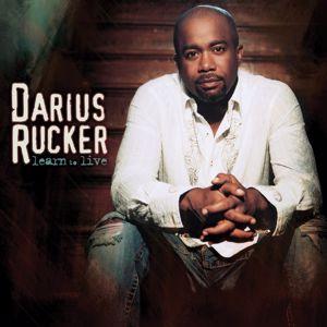 Darius Rucker: Learn To Live