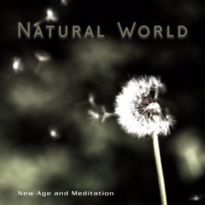 Various Artists: Natural World