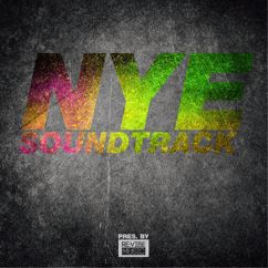 Various Artists: Nye Soundtrack Pres. By Re:Vibe Music