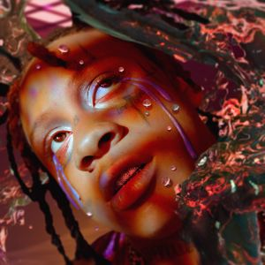 Trippie Redd: A Love Letter To You 4