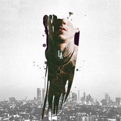 Mikael Gabriel: LA
