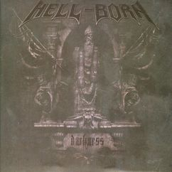 Hell-Born: Darkness
